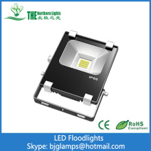10Watt LED Floodlights of Osram lighting Fixtures