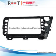 GPS Panel Plastic Injection Parts for Auto