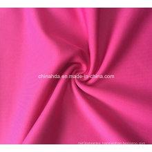 Plain Fabric for Casualwear (HD2201056-1)