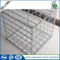 200x100x50 Retaining Wall Welded Gabion Box