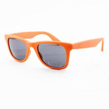 Óculos de sol unisex polarizados de moda nova com UV400 (91042) Xiamen