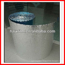 PET laminated pouch PE film