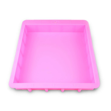 silicone rubber hand soap molds on sale