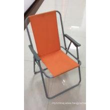 Uplion MB4012 cheap metal folding chair
