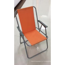 Uplion MB4012 дешевые металлический складной стул