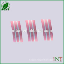 Chinese factory supplies 100% qualified agcu strip