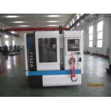 Fresadora CNC (XK7132)