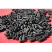 пеллеты уголь активированный производитель углерода