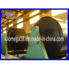 Резиновый ленточный конвейер Ширина 900mm