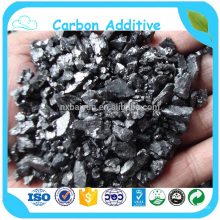 Gold Industry Air Filter Carbon Additive