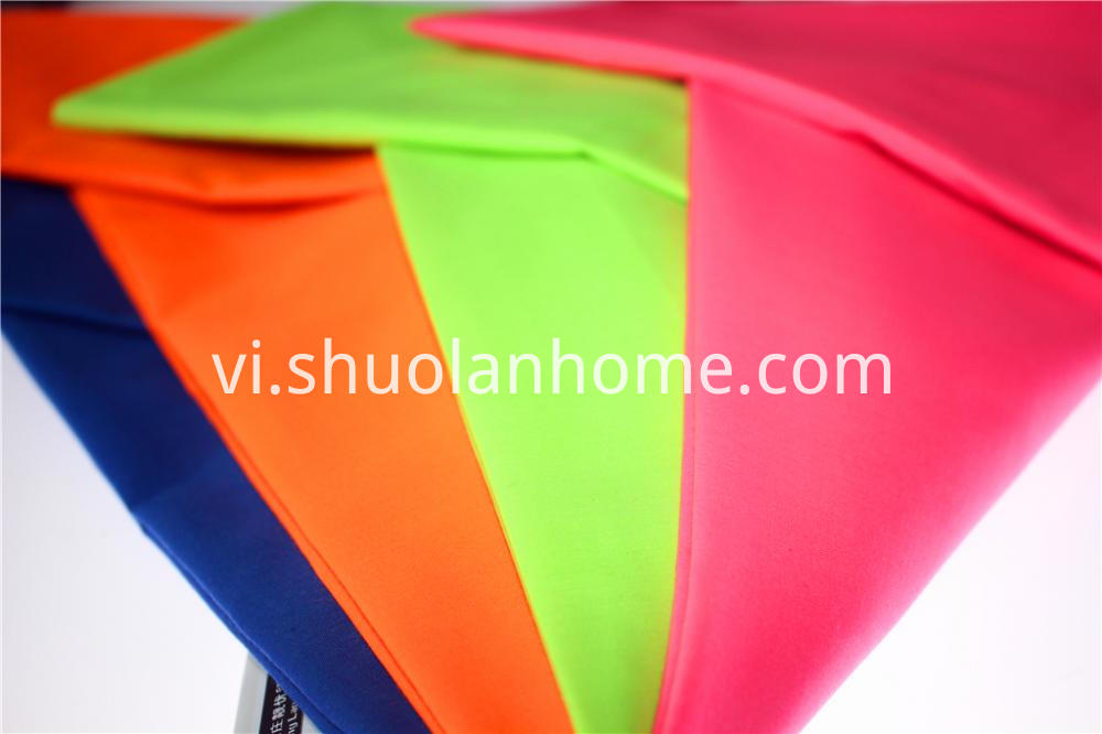 Good Quality Cotton Fabric