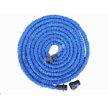 Retractable PVC Garden Water Hose