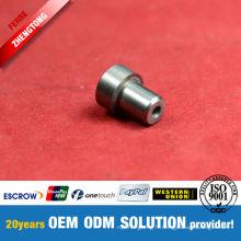 Pièces de fabrication de tube de cigarette 4ABH5100600 Fabricant