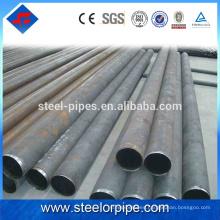 Rollo del molino del tamaño del precio bajo de la calidad excelente para el tubo de acero inconsútil