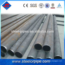 Excellent quality low price size mill roll for seamless steel tube