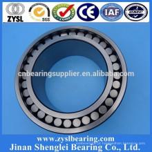 Elevada precisão baixo ruído feito na China Venda quente de alta qualidade Rolamento Automação Equipamento Rolamento de rolos cilíndricos NJ313M