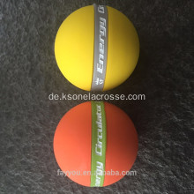 Massageball für Fußmassage-Therapiebälle