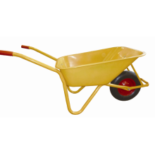 High Quality Industry Wheel Barrow