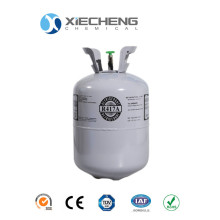 China supplier OEM for China Hfcs,High Fructose Corn Syrup,Fructose Corn Syrup Hfcs,High Fructose Syrup Manufacturer New refrigerant gas R417A replacement for R22 export to Angola Supplier