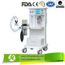 Machine d'anesthésie avancée de haute qualité