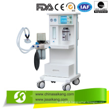 High Quality Advanced Anesthesia Machine