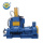 NBR Kneader Machine 110L