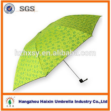 Mini UV Protection Sun Umbrella