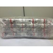 Péptido liofilizado 5mg/Vial neuropéptido Selank con alta calidad (Thr-Lys-PRO-Arg-PRO-Gly-PRO)