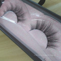 Venta al por mayor 3d Mink Lashes Private Label Mink Eyelashes