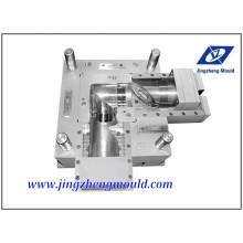 Moule d'injection pour le coude en plastique de PVC 110mm