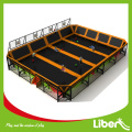 Best trampolins costco marca