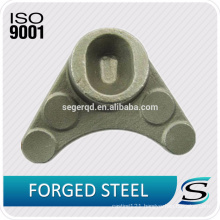 Forged Industrial Equipment Spare Parts OEM Service