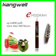 Hot Selling Ehookah Pen, Ecig Hookah Shisha with Fruit Flavours