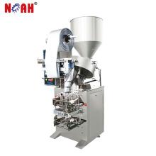 HDK-240 Liquid Pouch Packing Machine