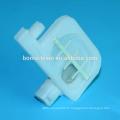 Amortisseur d'encre UV pour l'imprimante Epson R1390 1390 1400 R1800 R1900