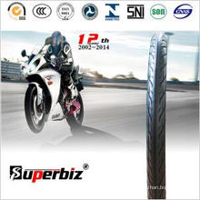 Motorcycle Tyre (50/100-17) for South East Asia Coutry