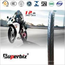 Мотоцикл шин (50/100-17) для Юго-Восточной Азии страна