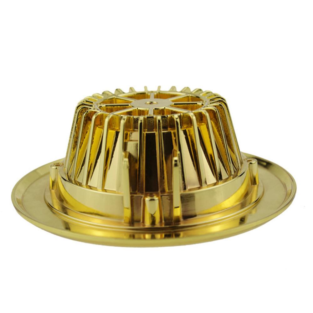 Alu Alloy Die Casting Lamp Holder 1 2 Jpg