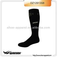 Calcetines al por mayor de la élite de China, calcetines de compresión, calcetines de los hombres
