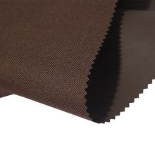 Восстановленный полиэстер 300D Oxford Fabric