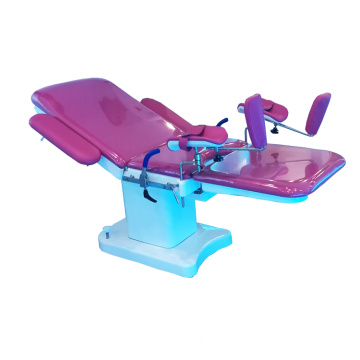 Medical Equipments Electric Surgical Operating Table