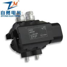 Conector piercing de aislamiento de incendios de bajo voltaje 0.6kv resistente al agua Jma400