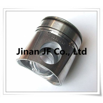 CUMMINS Piston C4987914 C3917707 C3919565