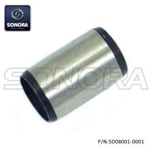 Dowel Pin φ8 × φ7.1 × 14 (P / N: ST08001-0001) Longjia Jonway Wangye Znen Originalkvalitet