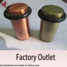 Fabrik Direktverkauf Tür & Fenster Zubehör Serie Türstopper (ZH-8008)