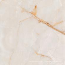 Porcelain Polished Copy Marble Glazed Floor Tiles (8D619)