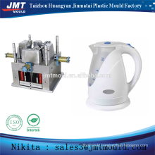 OEM injection plastic teakettle mould design