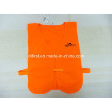 High Visiblity Vest for Outdoor