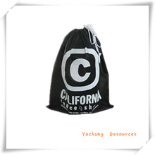 Promotion Gift for Drawstring Backpack Gym Sports Bag 0s13016