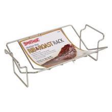 Bayou clássico costela assada Rack